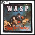 WASP -- Patch (4).jpg