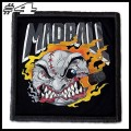MADBALL -- Patch (4).jpg