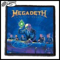MEGADETH -- Patch (5).jpg