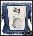GOJIRA - From Mars to Sirius -- Backpatch.jpg