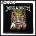 MEGADETH -- Patch (22).jpg