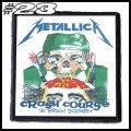 METALLICA -- Patch (23).jpg