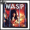 WASP -- Patch (17).jpg
