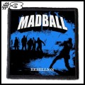 MADBALL -- Patch (3).jpg