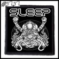 SLEEP -- Patch (11).jpg