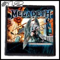 MEGADETH -- Patch (12).jpg