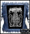 SULPHUR AEON --- Back Patch Backpatch.jpg