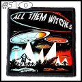 ALL THEM WITCHES --- Patch  (10).jpg