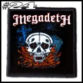 MEGADETH -- Patch (24).jpg