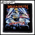 MEGADETH -- Patch (25).jpg