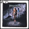 MEGADETH -- Patch (6).jpg