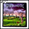 MEGADETH -- Patch (7).jpg