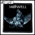 MOONSPELL Patch (13).jpg