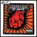 METALLICA -- Patch (9).jpg