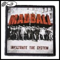 MADBALL -- Patch (9).jpg