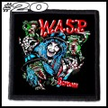 WASP -- Patch (2).jpg