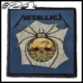 METALLICA -- Patch (24).jpg