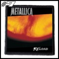 METALLICA -- Patch (7).jpg