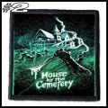horror_house_by_the_cemetery_502.jpg