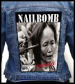 NAILBOMB - Point Blank -- Backpatch.jpg