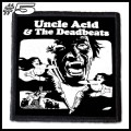 UNCLE ACID -- Patch (5).jpg