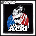 UNCLE ACID -- Patch (22).jpg