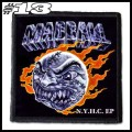 MADBALL -- Patch (13).jpg