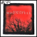 MOONSPELL Patch (6).jpg