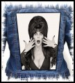 ELVIRA -- Backpatch Back Patch.jpg