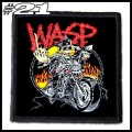WASP -- Patch (3).jpg