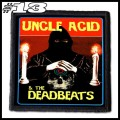 UNCLE ACID -- Patch (13).jpg