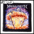 MEGADETH -- Patch (19).jpg