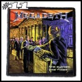 MEGADETH -- Patch (11).jpg