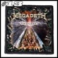 MEGADETH -- Patch (13).jpg