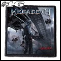 MEGADETH -- Patch (16).jpg