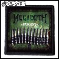 MEGADETH -- Patch (23).jpg