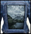 ELUVEITIE - Slania -- Backpatch.jpg