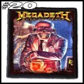 MEGADETH -- Patch (20).jpg