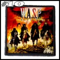 WASP -- Patch (6).jpg