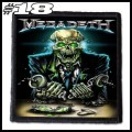 MEGADETH -- Patch (18).jpg