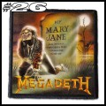 MEGADETH -- Patch (26).jpg