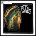 ALL THEM WITCHES --- Patch  (11).jpg