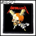METALLICA -- Patch (27).jpg