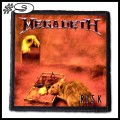 MEGADETH -- Patch (9).jpg