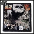 WASP -- Patch (21).jpg