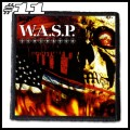 WASP -- Patch (7).jpg