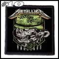 METALLICA -- Patch (10).jpg