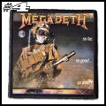 MEGADETH -- Patch (4).jpg