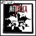 METALLICA -- Patch (19).jpg