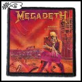 MEGADETH -- Patch (3).jpg